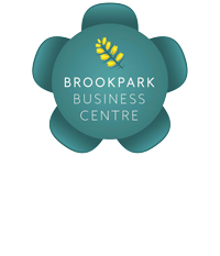Brookpark Business Centre Logo