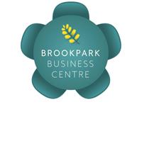Brookpark Business Centre Logo